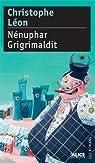 Nénuphar Grigrimaldit par Léon