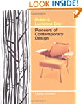 Robin & Lucienne Day: Pioneers of Con...