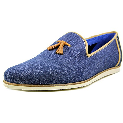 08. Ted Baker Men's Zaiine Slip-On Loafer
