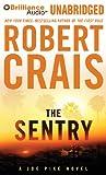 The-Sentry-A-Joe-Pike-Novel-Elvis-Cole-Joe-Pike-Novels-Series