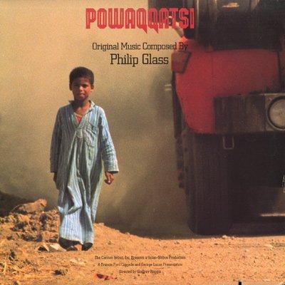 powaqqatsi-soundtrack-vinyl-lp