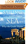 Sailing the Wine-Dark Sea: Why the Gr...