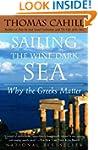 Sailing the Wine-Dark Sea: Why the Gr...