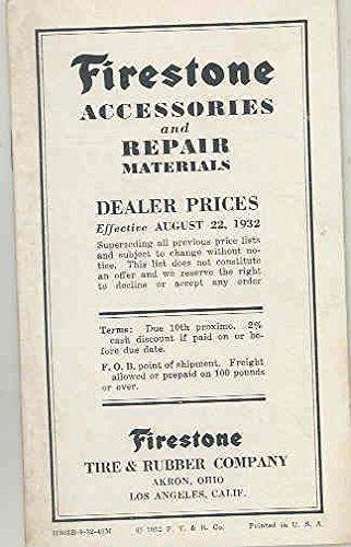 1932-firestone-tire-repair-kits-cord-patch-wax-tubes-flaps-brochure