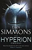 img - for Hyperion Omnibus (Hyperion and The Fall of Hyperion) book / textbook / text book