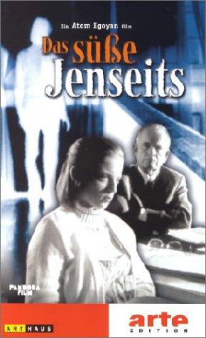 Das süße Jenseits [VHS]