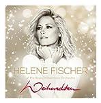 Weihnachten (4 LP inkl. MP3 Codes, mi...