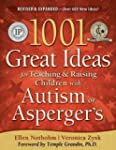 1001 Great Ideas for Teaching and Rai...