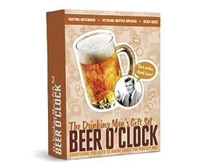 Good Times Beer O Clock