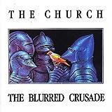 Blurred Crusade,the
