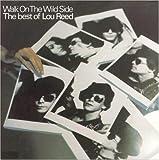 echange, troc Lou Reed - Best of