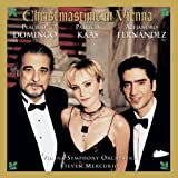 Christmastime in Vienna ~ Placido Domingo