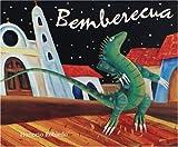Bemberecua (Libros Del Alba) (Spanish Edition)