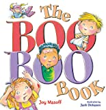 img - for The Boo Boo Book book / textbook / text book
