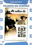 """Afficher """"Pat Garrett et Billy the Kid"""""""
