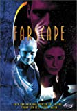 Farscape Season 1, Vol. 3 - Back and Back and Back to the Future/Thank God It's Friday, Again