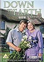 Down To Earth - Series 1