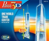 Puzz 3D - One World Trade Center