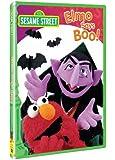 Sesame Street - Elmo Says Boo