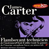 echange, troc James Carter - Les Incontournables : James Carter