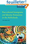 Post-Colonial Immigrants and Identity...