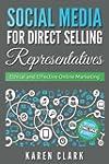 Social Media for Direct Selling Repre...