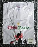 ももいろクローバー ももクリ2010 Tシャツ M