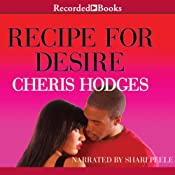 Recipe for Desire | [Cheris Hodges]