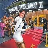 Swing This Baby Volume 2