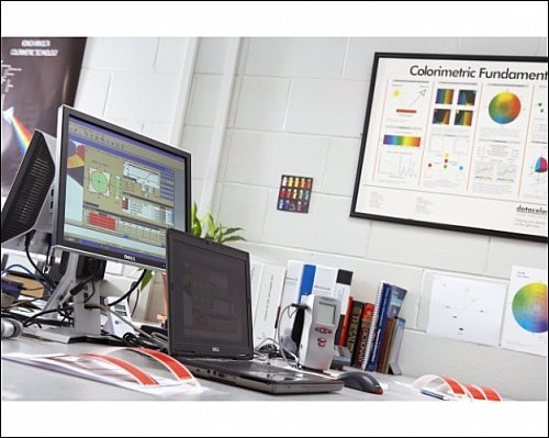 Furniture Office Furniture Table Screen Monitor Table