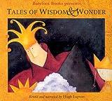 Tales of Wisdom  &  Wonder