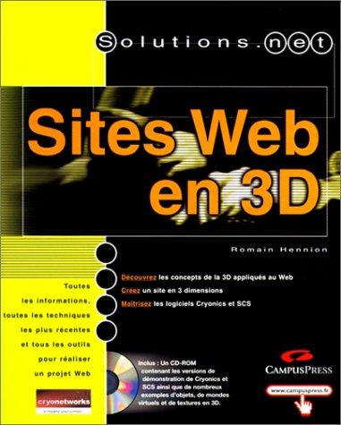 Sites pornographiques en ligne
