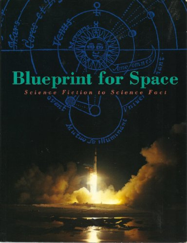 Dix project library blueprint for space science fiction to where to buy malvernweather Images