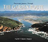 Image of Panoramic Journey Through the Garden Route