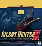Silent Hunter 2 (PC)