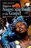 echange, troc Noël Balen - Le Gospel et le negro spiritual