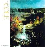 Thomas Cole (Watson-Guptill Famous Artists)