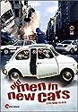 Old Men in New Cars (WS) [DVD]<br>$334.00