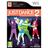 Just Dance 2di Ubisoft