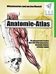 Anatomieatlas