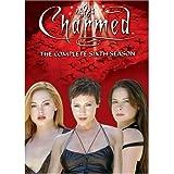 Charmed: Season 6