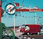 L'Estafette Renault : 1959-1980