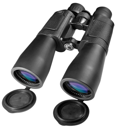 Barska 12X60 Storm Binoculars