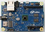 Intel DEV Kit Galileo1 ATX DDR2 1066 NA Motherboard