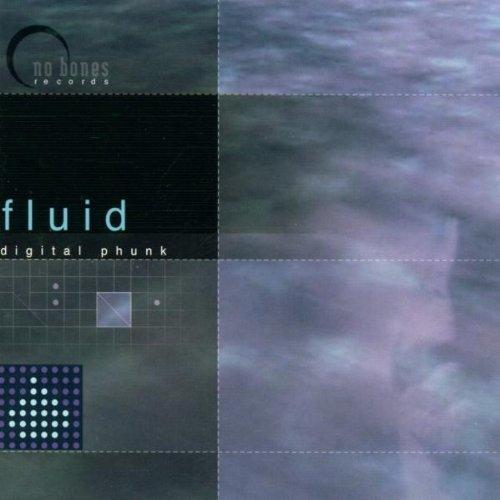 Fluid-Digital Phunk-(BONESCD04)-CD-FLAC-2000-dL Download