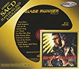 Blade Runner by Vangelis (2013-07-16)