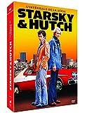 Image de Starsky & Hutch - L'intégrale