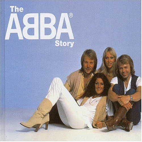 Abba - Abba Story [Ltd. Edition] - Zortam Music