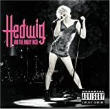 Hedwig And The Angry Inch: Original Cast Recording