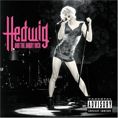 hedwig-and-the-angry-inch-original-cast-recording
